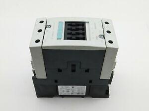 Reliable initial adjustment Siemens 6SC6100-0NA21 Siemens
