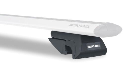 SX022 Rhino Rack Vortex SX Leg x4