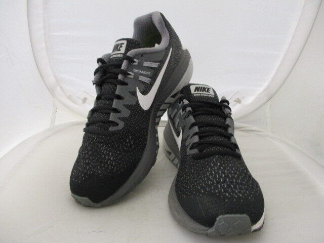 Nike Aire Zoom Estructura 20 Mujer Zapatillas running US 8