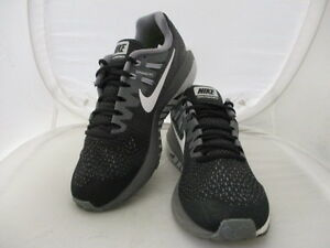 Nike Air Zoom Structure 20 Donna Scarpe da corsa UK 4 USA 6.5 EU 37.5 4347