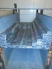 Titanium Sheet 6al 4v 2 12 X 013 X 15 Lot Of 4 Pcs