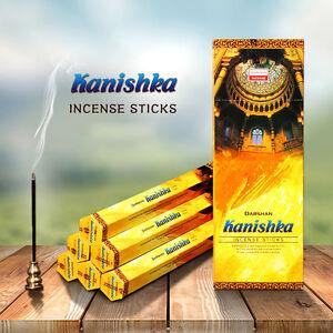 India-HEM-Incense-Stick-Direct-Packs-Dozens-of-Scents-Home-Fragrances-NCYG