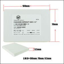 2.5 inch 44Pin 64gb PATA IDE MLC SSD Drive Disk for Desktop Laptop Notebook IBM