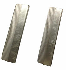 thinning Razors/ Feather Professional Blades  BUY ONE GET ONE FREE