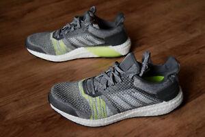 Details zu Adidas Ultra Boost ST m 41 42,5 44,5 Laufschuhe energy cOnSorTium nmd
