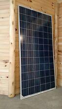 Solar Panel 280 Watt 280w Off Grid HPI Solar - (LOT OF 6 Panels) $250Shipping