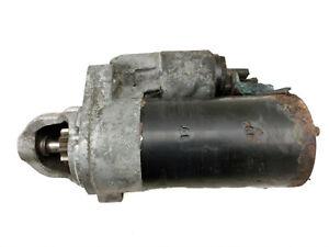 Anlasser für Audi A6 4F 6C 05-08 TDI 2,7 132KW 0001109258