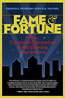 Fame and Fortune: How Successful Companies Build Winning Reputations by Charles J. Fombrun, Cees B.M. Van Riel (Paperback, 2003)