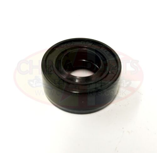 Oil Seal 11.6 x 24 x 10mm for Skyteam SM 50 ST50-3SM