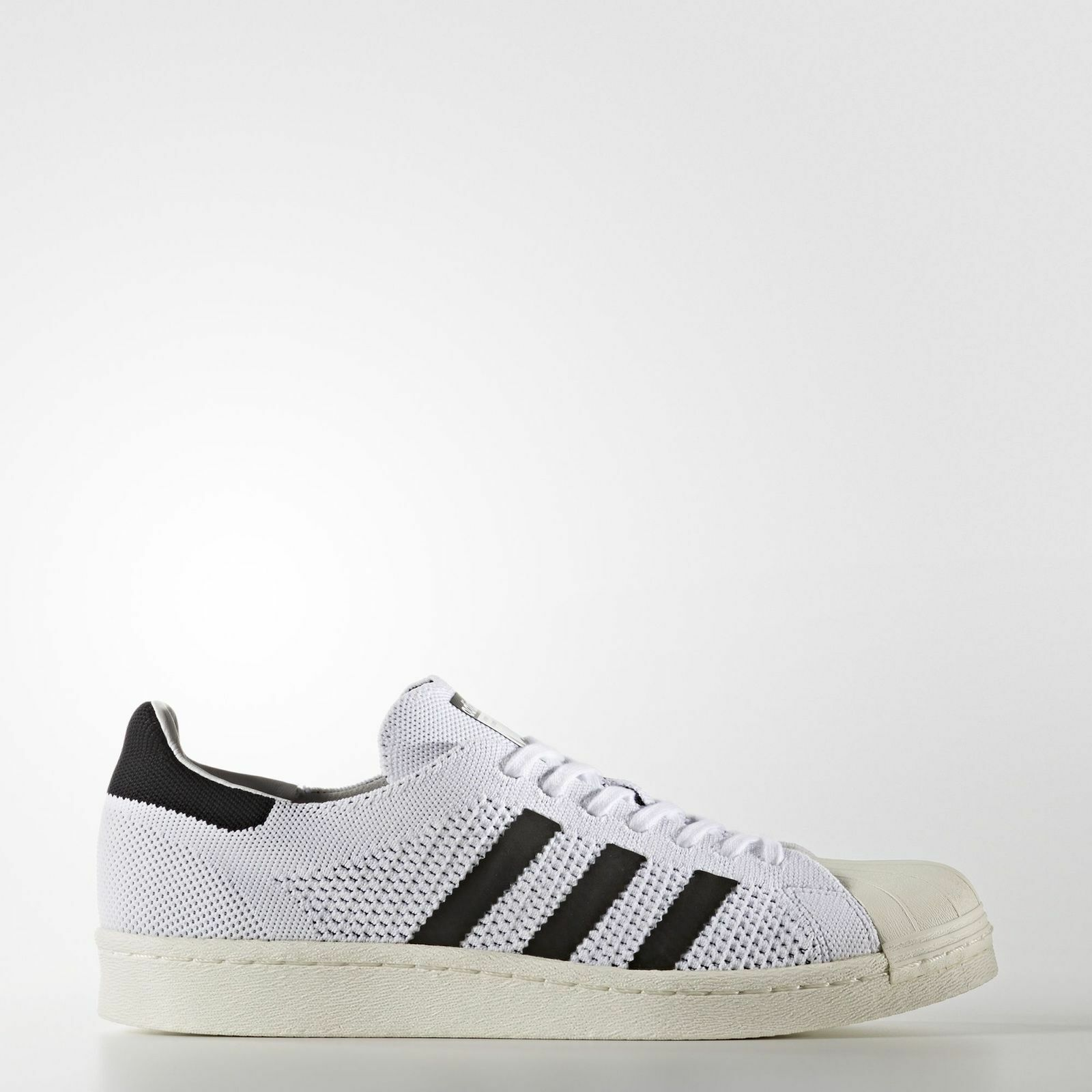 New adidas Originals Superstar Boost Shoes BB0190 Men's White Sneakers best-selling model of the brand