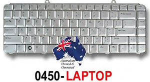 Keyboard-Dell-XPS-M1330-M1530-Vostro-1000-1400-1500-NEW
