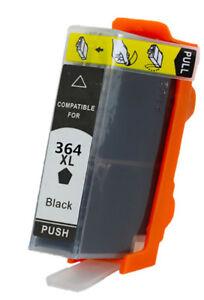 1-HP-364XL-Big-Black-Ink-Cartridge-for-Photosmart-printers