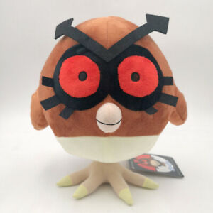 Hoothoot-Owl-Pokemon-Plush-Toy-Hoho-Pokedoll-into-Noctowl-bird-Stuffed-Animal-9-034
