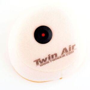 Twin Air - 150219 - Air Filter Honda CRF250R 2010-2013, CRF450R 2009-2012