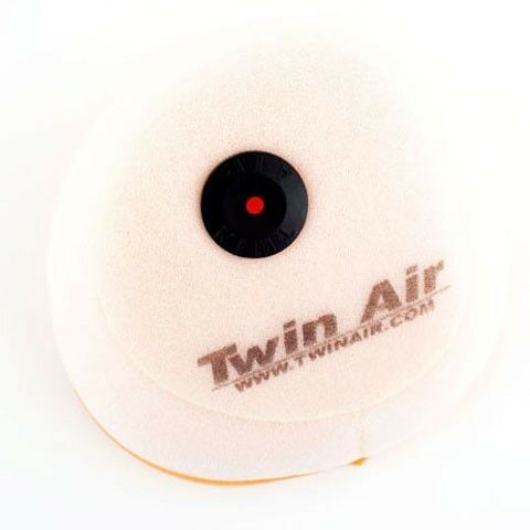 150219 Twin Air CRF450R 2009-2012 Air Filter Honda CRF250R 2010-2013