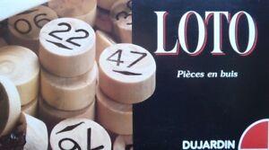 Jeu-de-societe-Loto-Pieces-en-buis-Dujardin-Bois