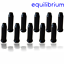 10-x-colorato-anodizzato-In-lega-BICI-CICLISMO-Del-Freno-Interno-Filo-Cavo-Estremita miniatura 11