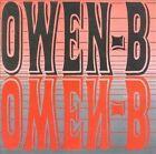 Owen-B: The Complete Recordings by Owen-B (CD, Jun-2011, Gear Fab)