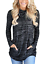 Women-039-s-Long-Sleeve-Hoodie-Sweatshirt-Sweater-Hooded-Jumper-Coat-Pullover-Tops thumbnail 9