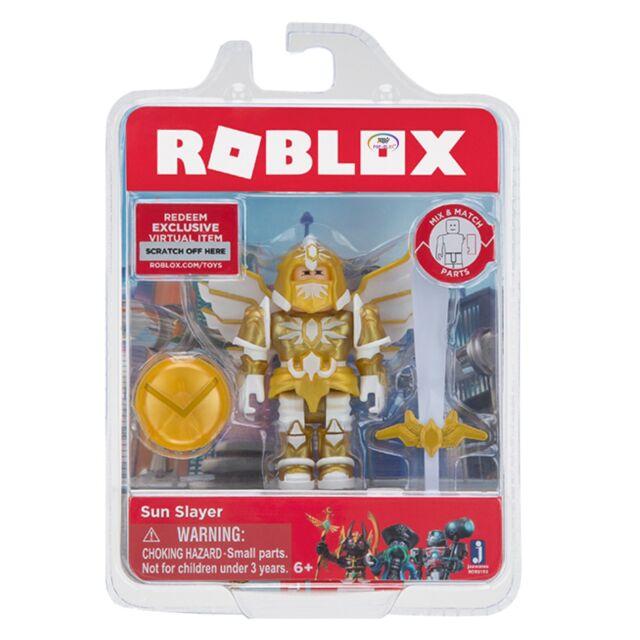 Roblox Stickmasterluke Series 1 Rare VHTF Kids Toys Stick Master Luke+Stickpack