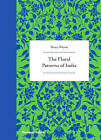 The Floral Patterns of India by Henry Wilson (Hardback, 2016)