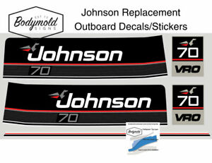 Johnson-70hp-Replacement-Outboard-Decals-stickers