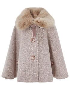 21913bfe674a Girls Coat