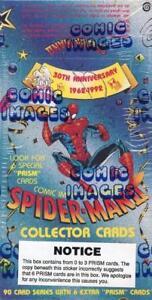 Spider-Man-II-30th-Anniversary-Card-Box