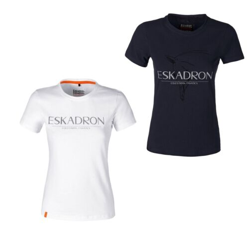 Eskadron Fanatics FS20 Nala II slim T-Shirt Damen