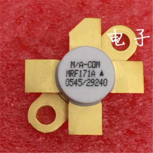 RF RF mosfetmos Transistor 1PCS MRF171A encapsulación