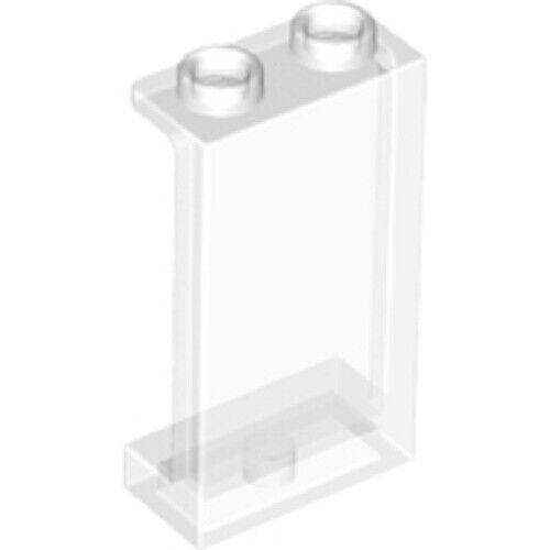 87544//74968-Choix Couleur /& Quantité Lego Wall Element 1x2x3 NEUF
