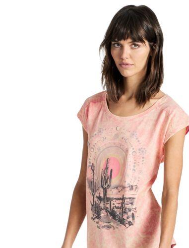 Deserto Lucky Old Con West Donna Brand Nuova Etichetta Cactus Dreamer Xl xqwRqTYO
