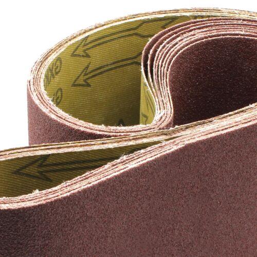 Schleifbänder Schleifband 914 x 100 für HOLZMANN BT46ECO BT150-914 BT203-91