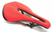 Specialized S Works Power Triathlon Road Bike Saddle Carbon 143mm Team Red NEW