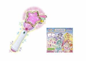 Bandai-Star-Twinkle-Pretty-Twinkle-Stick-Cure-PreCure-Japan-Pre-Order
