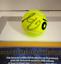 miniatura 1 - Pallina Tennis Ball Rafa Nadal  Signed Autografata Signed Autograph