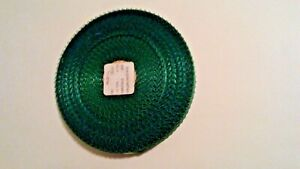 50-YARDS-of-PICOT-RIBBON-EMERALD