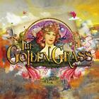 The Golden Grass von The Golden Grass (2014)