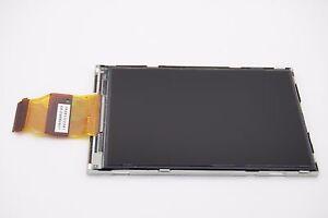 NEW-LCD-DISPLAY-SCREEN-FOR-NIKON-S610-DIGITAL-CAMERA-REPAIR-PART