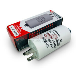 3uf-450v-Capacitor-CBB60-Start-Run-Motor-For-Electric-Induction-Motor-start-run