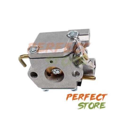 Carburetor For Cub Cadet CC2020 BC2090 MTD MS2550SE Yard Man YM20CS YM90BC Carb