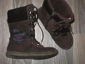Lurchi Salamander Stiefel, Mädchen, Gr. 31 | eBay
