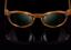 "Men Fashion Polarized Ultra Light Acetate frame 100/% UV Sunglasses /""Martin/"""