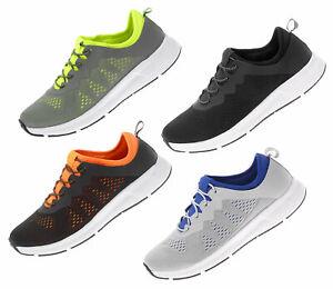 Nike Free Socfly | Klettschuhe, Sneakers mode und Männerschuhe