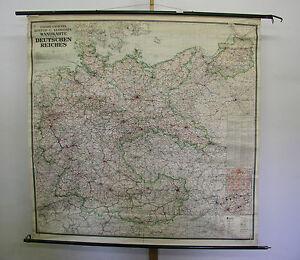 schoene-Kontorwandkarte-Grossdeutschland-1938-175x173-Greater-Germany-vintage-map