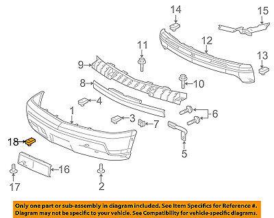 AC Delco Brake Calipers 2-Wheel Set Rear Driver /& Passenger SET-AC1722436-R