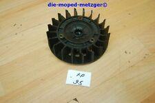 Piaggio Lüfterrad 830950 Original NEU NOS xp95