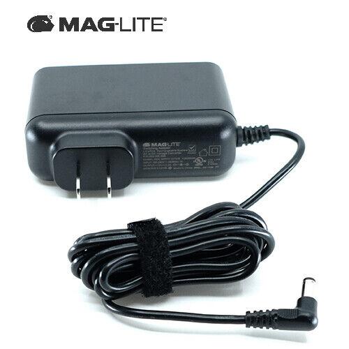P//N 118-000-287 Original Maglite ML150LR 120V AC Charge Cord ONLY