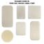 Vesper-Spares-Replacement-Carpets-amp-Cushions-for-V-Base-V-Double-V-Tower-V-High thumbnail 1