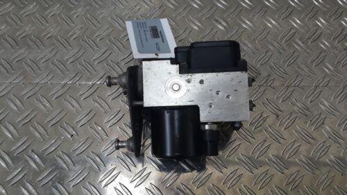 Mercedes-Benz W168 A-Klasse Hydraulikblock Hydraulik-Einheit A0044311012